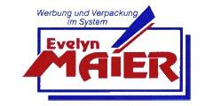Evelyn-Maier-Logo