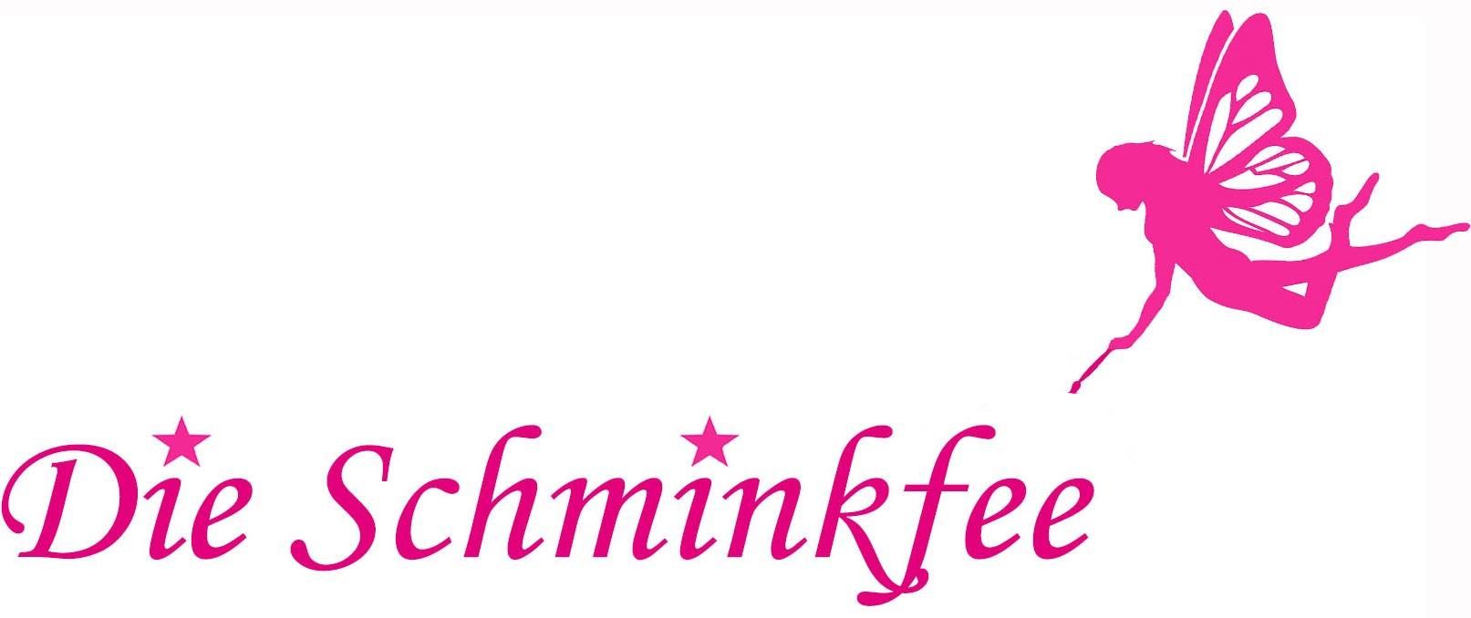 Finale-Endversion-LOGO-Schminkfee-2