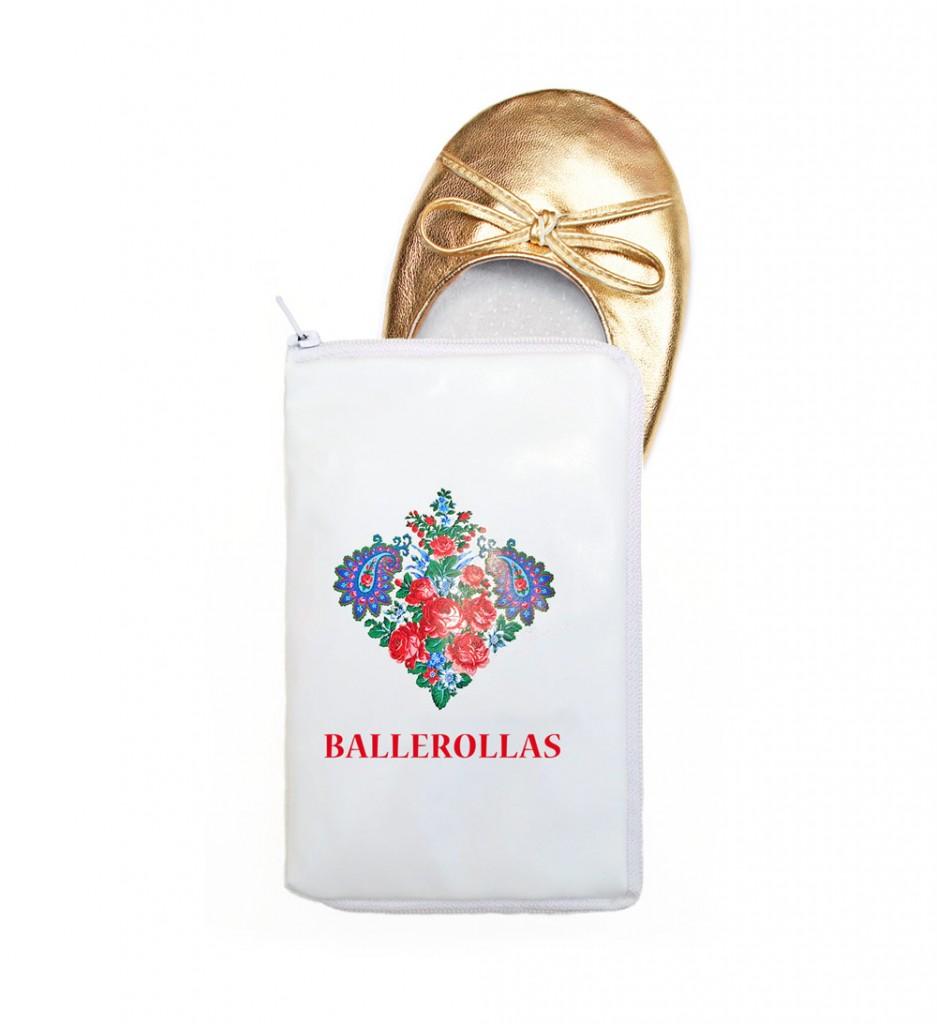 Ballerollas die flachen hochzeits wechselschuhe for Dekoration hochzeit stuttgart