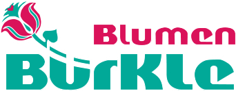 logo-Blumen-bu00fcrkle